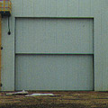 Telescoping Commercial Overhead Doors by Clopay