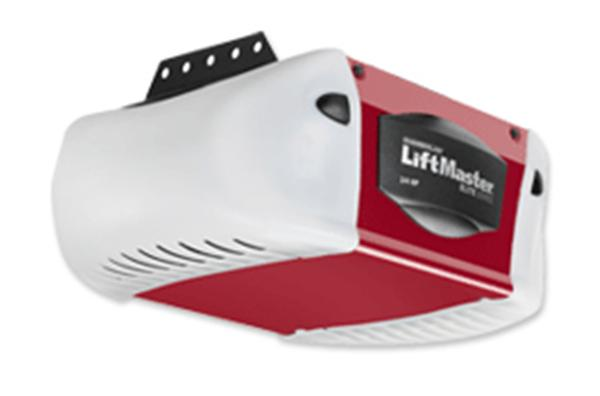 Elite Series 3585 3/4 HP Belt Drive Garage Door Opener